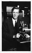 view Arthur Burton Gahan (1880-1960) digital asset number 1