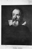 view Painting of Galileo Galilei digital asset number 1