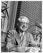 view George Gamow (1904-1968) digital asset number 1