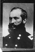 view James Abram Garfield (1831-1881) digital asset number 1