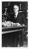 view Nathaniel Lyon Gardner (1864-1937) digital asset number 1