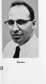 view Richard Lawrence Garwin digital asset number 1