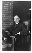 view Frederick Parker Gay (1874-1939) digital asset number 1
