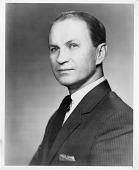 view James Maurice Gavin (1907-1990) digital asset number 1