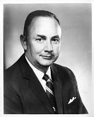 view Harold Sydney Geneen (1910-1997) digital asset number 1