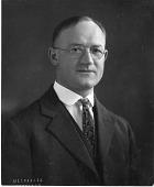 view William Frederick Gericke (b. 1882) digital asset number 1