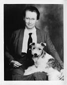 view Eloise Gerry (1885-1970) digital asset number 1