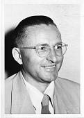 view Siegfried Johannes Gerathewohl (1909-1995) digital asset number 1
