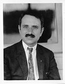 view Frederick Charles Gerretsen (1889-1966) digital asset number 1