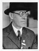 view Leonard Frederick Gieseker (1883-1953) digital asset number 1
