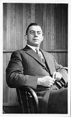 view Edward Winslow Gifford (1887-1959) digital asset number 1