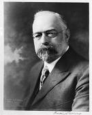 view Franklin Henry Giddings (1855-1931) digital asset number 1