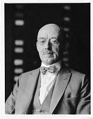 view James Williams Gidley (1866-1931) digital asset number 1