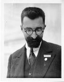 view Francesco Giordani (1896-1961) digital asset number 1