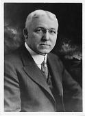 view John Paul Goode (1862-1932) digital asset number 1