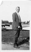 view Hubert Baker Goodrich (1887-1963) digital asset number 1