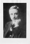 view Camillo Joseph Goodwin (1884-1959) digital asset number 1