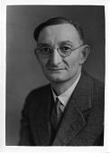 view Ross Aiken Gortner (1885-1942) digital asset number 1