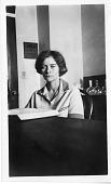 view Isabella Gordon (1901-1988) undated digital asset number 1