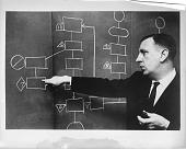 view Geoffrey Gordon (1924-1989) digital asset number 1