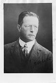 view Bartel Granigg (1883-1951) digital asset number 1