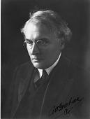 view Amadeus William Grabau (1870-1946) digital asset number 1