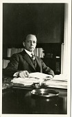 view Henry Solon Graves (1871-1951) digital asset number 1