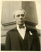 view Benjamin Charles Gruenberg (1875-1965) digital asset number 1