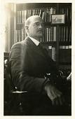 view Joseph Grinnell (1877-1939) digital asset number 1
