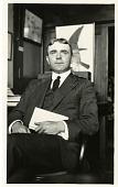 view Ludlow Griscom (1890-1959) digital asset number 1