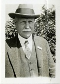 view Carl Ewald Grunsky (1855-1934) digital asset number 1