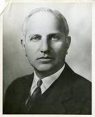 view Harry Frank Guggenheim (1890-1971) digital asset number 1