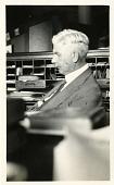 view Eugene Willis Gudger (1866-1956) digital asset number 1
