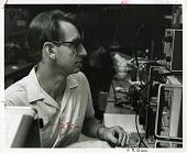"""view John Battiscombe (""""Ian"""") Gunn (1928-2008) digital asset number 1"""