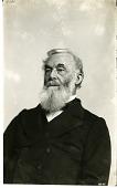 view James Hall (1811-1898) digital asset number 1