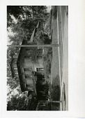 view Home of Charles Martin Hall, where aluminum was first made digital asset number 1