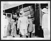 view Smithsonian-Chrysler Expedition, Tanganyika, East Africa digital asset number 1