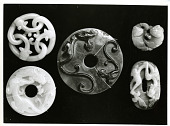 view Chinese Art Objects - Carvings digital asset number 1