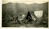 view Robert Sterling Clark China Expedition digital asset number 1