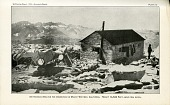 view SAO Station Atop Mount Whitney digital asset number 1