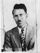 view Albert Edwin Hitchcock (1898-1979) digital asset number 1