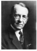 view Frederick Webb Hodge (1864-1956) digital asset number 1