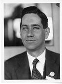view Frederick Georg Holdaway (1902-1965) digital asset number 1