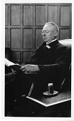 view Max Hollrung (1858-1937) digital asset number 1