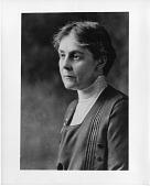 view Alice Hamilton (1869-1970) digital asset number 1