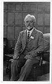view Niels Ebbesen Hansen (1866-1950) digital asset number 1
