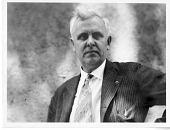 view Mark Raymond Harrington (1882-1971) digital asset number 1