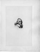 view William Harvey (1578-1657) digital asset number 1