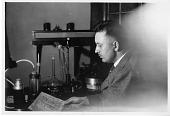 view Rodney Beecher Harvey (1890-1945) digital asset number 1