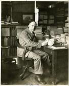 view Edwin Bret Hart (1874-1953) digital asset number 1
